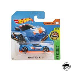 hot-wheels-renault-sport-rs-01