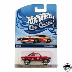 hot-wheels-subaru-brat