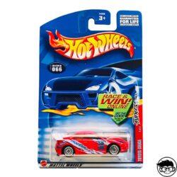 hot-wheels-toyota-celica-long-card
