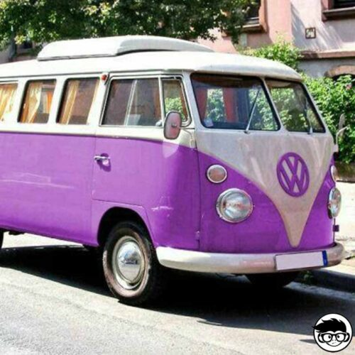 hot-wheels-volkswagen-kool-kombi-purple-real