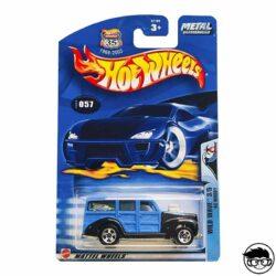 hot-wheels-wild-wave
