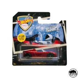HOT-WHEELS-08-tesla-roadster-greetings-from-space-short-card