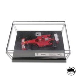 Hot-wheels-racing-f2001-michael-schumacher