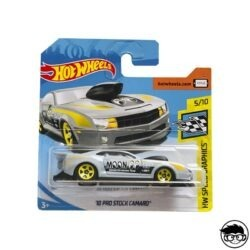 hot-wheels-10-pro-stock-camaro
