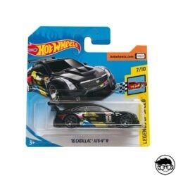 hot-wheels-16-cadillac-ats-v-r-legends-of-speed-short-card