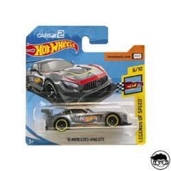 hot-wheels-16-mercedes-amg-gt3-short-card