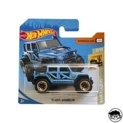 hot-wheels-17-jeep-wrangler