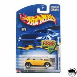hot-wheels-2001-mini-cooper