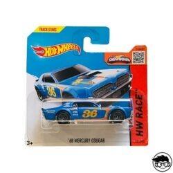 hot-wheels-68-mercury-cougar-hw-race-short-card