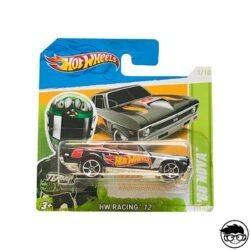hot-wheels-68-nova-hw-racing-12-short-card