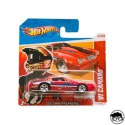 hot-wheels-81-camaro-2012-hw-premiere-short-card