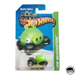 hot-wheels-angry-birds-minion-imagination-2013-long-card
