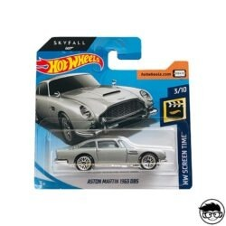 hot-wheels-aston-martin-1963-db5-skyfall-hw-screen-time-short-card