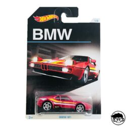 hot-wheels-bmw-m1