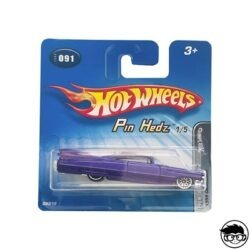 hot-wheels-cadillac-pin-hedz