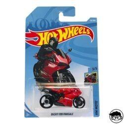 hot-wheels-ducati-1199-panigale