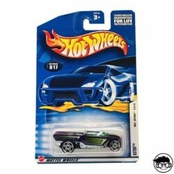 hot-wheels-jester-first-editions-2001-5-42-long-card