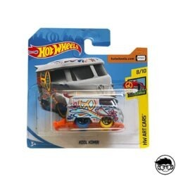 hot-wheels-kool-kombi