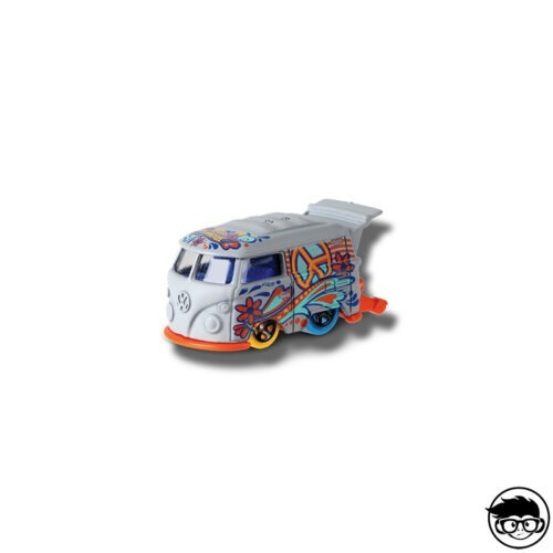 hot-wheels-kool-kombi-loose