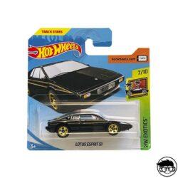 hot-wheels-lotus-esprit-s1-black