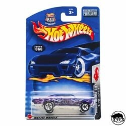 hot-wheels-pontiac-dragon