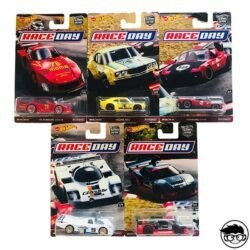 hot-wheels-race-day-set-complete-5-of-5-long-card