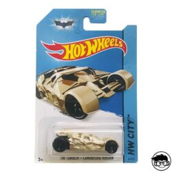 hot-wheels-the-tumbler-camooflage-version