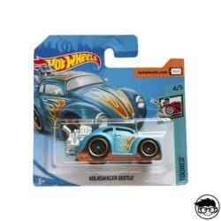 hot-wheels-vw-beetle-verde