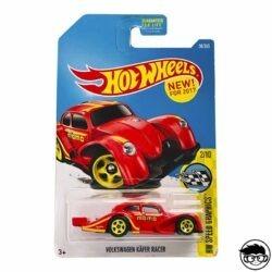 hot-wheels-vw-kafer-racer-red-long-card