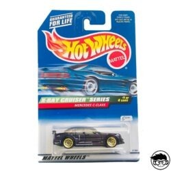 hot-wheels-x-ray-cruiser-series-mercedes-cclass-long-card