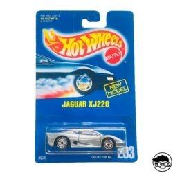 jaguar-xj220