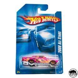 Hot-wheels-65-chevy-impala-2008-all-stars