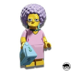 lego-71009-minifigures-the-simpsons-series-2-patty-12-16-2018