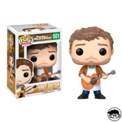 funko-pop-parks-reacreation-andy-dwyer