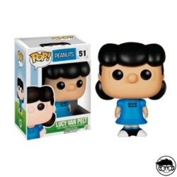 funko-pop-peanuts-lucy-van-pelt
