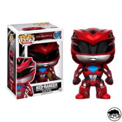 funko-pop-power-rangers-red-ranger