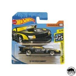 hot-wheels-10-pro-stock-camaro