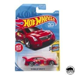 hot-wheels-16-cadillac-ats-vr