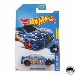 hot-wheels-2008-lancer-evolution