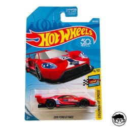 hot-wheels-2016-ford-gt-race-red