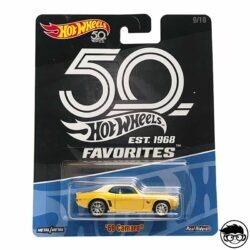 hot-wheels-50-years-69-camaro