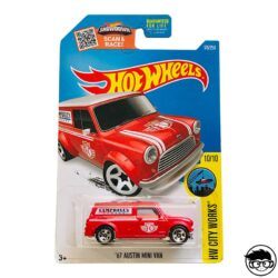 hot-wheels-67-austin-mini-van