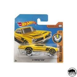 hot-wheels-67-pontiac-gto-muscle-mania-359-365-2016-short-card