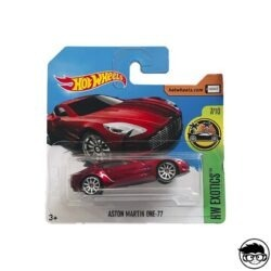 hot-wheels-aston-martin-one-77-hw-exotics-200-365-2018-short-card
