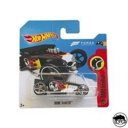 hot-wheels-bone-shaker-black