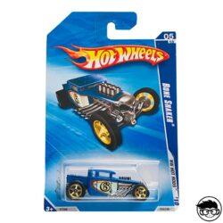 hot-wheels-bone-shaker-blue-long-card