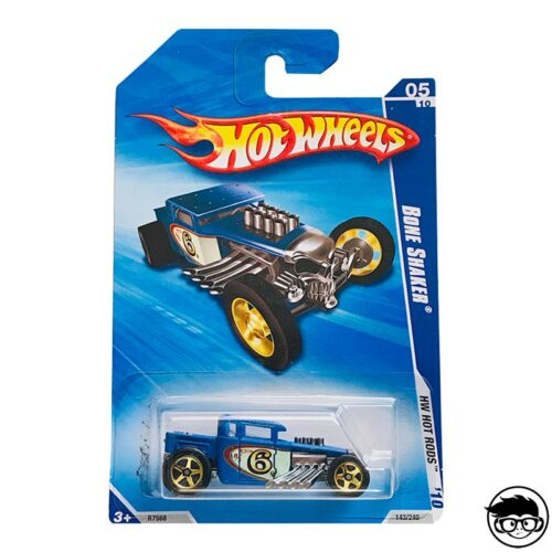 hot-wheels-bone-shaker-blue-long-card