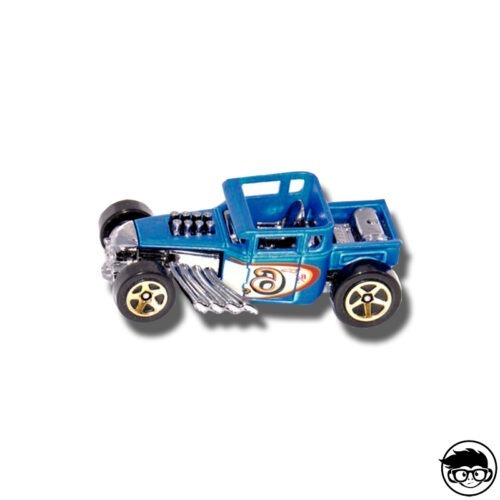 hot-wheels-bone-shaker-blue-loose2-long-card