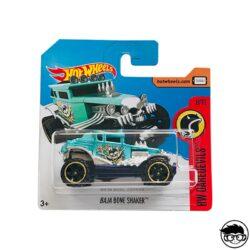 hot-wheels-bone-shaker-verde