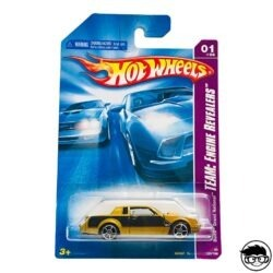 hot-wheels-buick-grand-national-team-engine-revealers-long-card